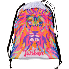 Funkita Mesh Gear Bag, pride power